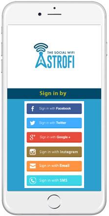 Astrofi